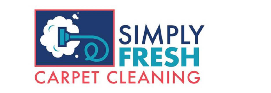 Simply Fresh Carpet Cleaning in Columbia, SC Banner ad