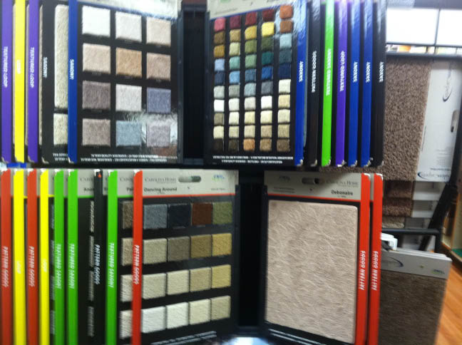 Shamrock Paints Flooring - Shamrock Paints Carpet - Shamrock Paints Carpeting - Shamrock Paints Home Remodeling
