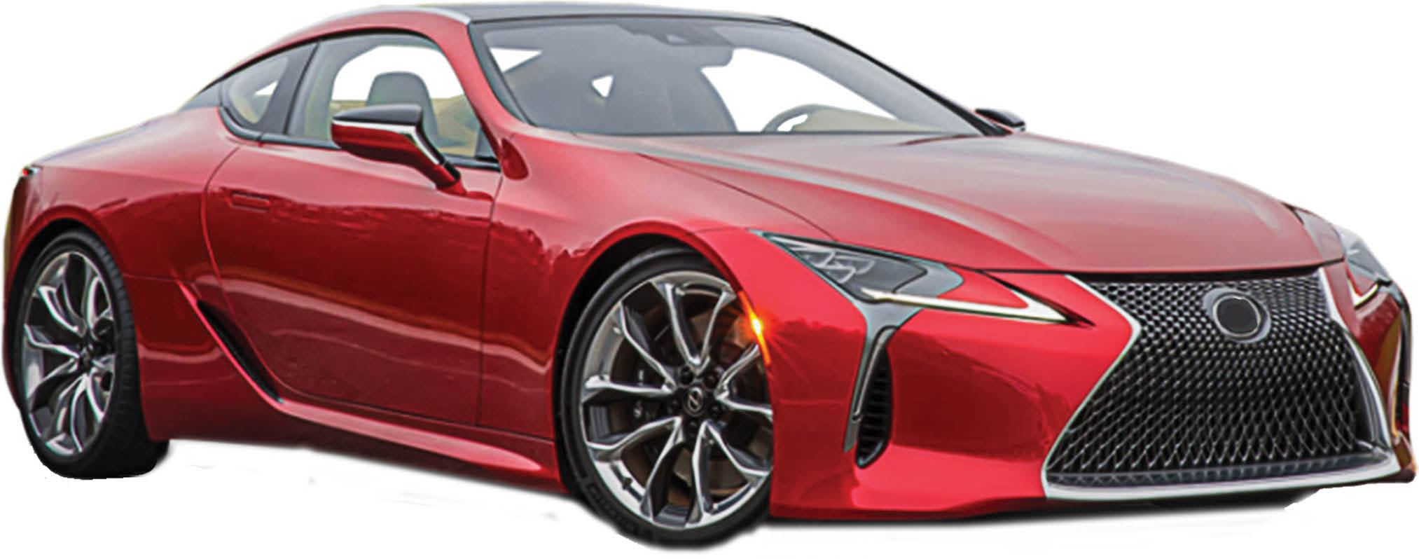 Auto repair services at discount prices for sports cars and most makes and models