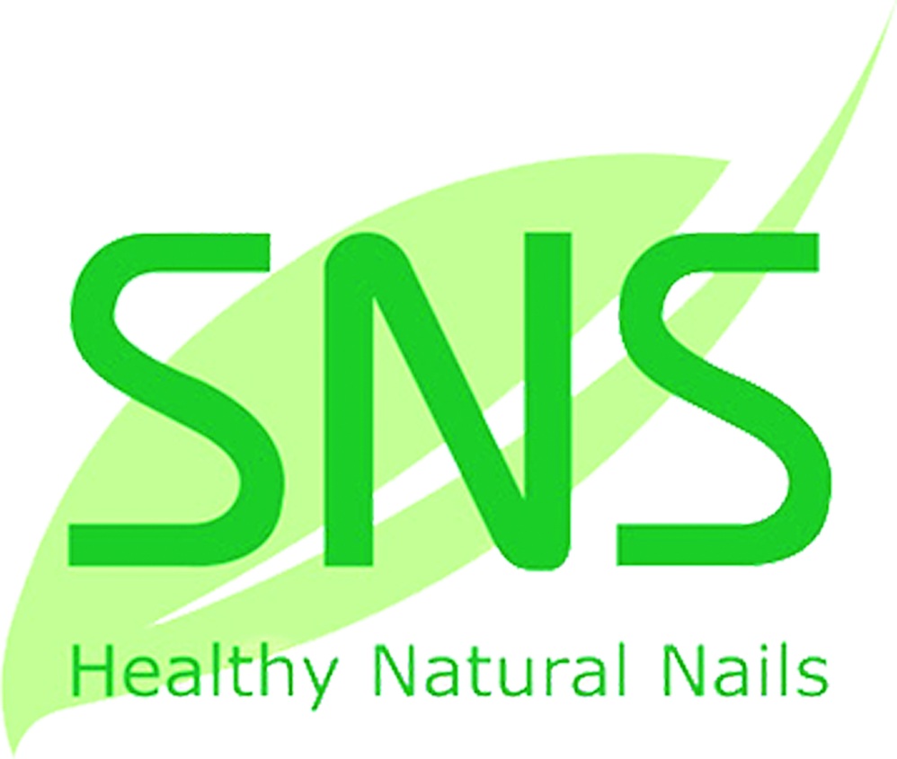 L & T Nails in Kenwood, OH - Local Coupons August 14, 2018