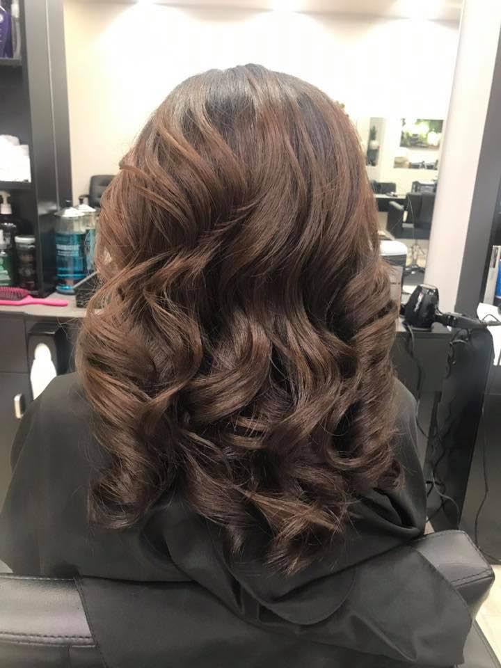 Haircuts near me - women's haircuts - men's haircuts - children's haircuts - ST Hair Salon & Spa in Redmond, WA - Redmond hair salons near me - hair salons in Redmond
