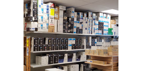 Brother, Canon,HP copiers, printers, Multinational devices,alpha laser,ink,si