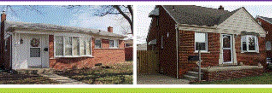 Dave & Tara Buy Houses in Riverview, MI banner