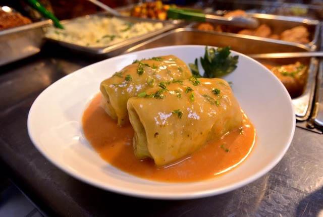 Polish Deli Near Me - Polish Food Near Me - Polish Food Linden, NJ - Union County Polish Food