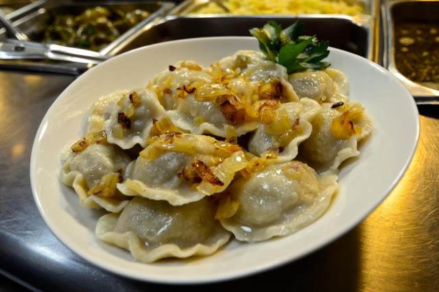 Food Near Me - Restaurants Near Me - Polish Restaurant Linden, NJ - Linden, NJ Restaurants