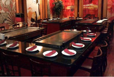 Sakura, Japanese Restaurant, Japanese Food, Hibachi, Sushi, Seafood, Dinner, Lunch,