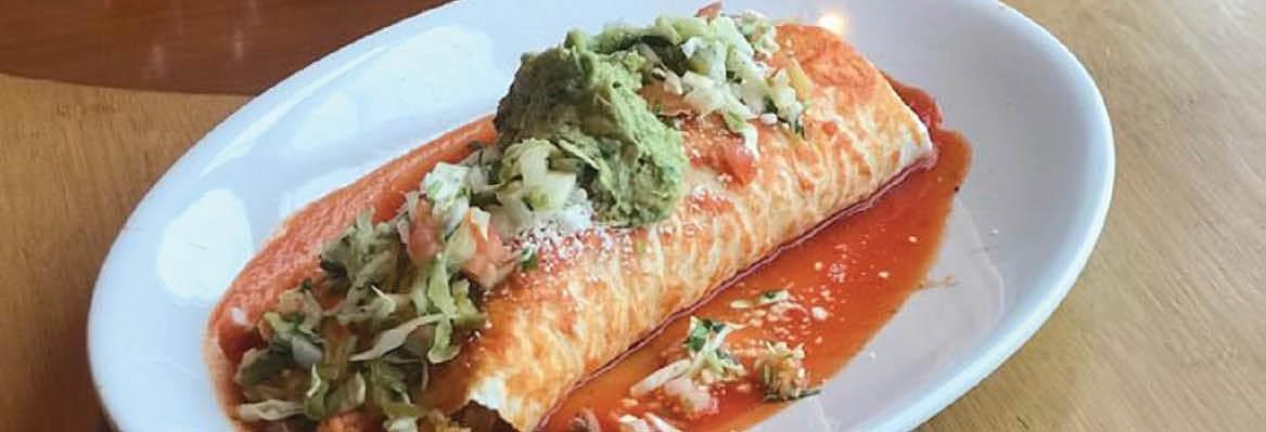 Sal Y Limon main banner image - Seattle, WA - Mexican restaurant & bar