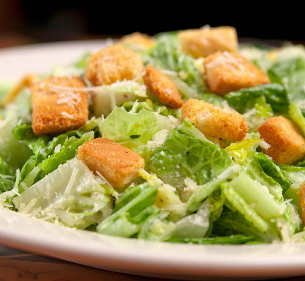 Fresh salads from Fat Zach's Wood Fired Pizza in Sumner, WA - pizza restaurants near me - pizza restaurants in Sumner, WA - pizza coupons near me - pizza coupons in Sumner, WA