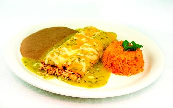 mexican food frisco tx