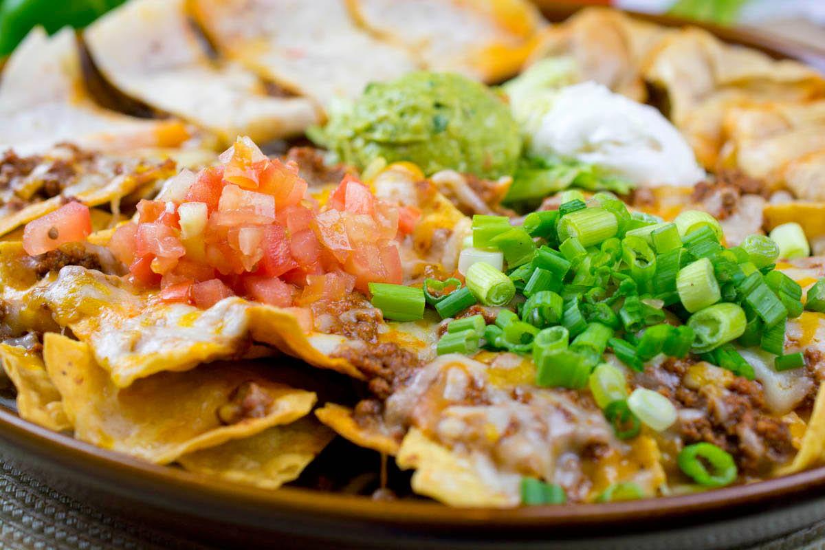 nachos vegas coupons