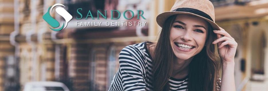 veneers, braces, family practice, dental, dentist