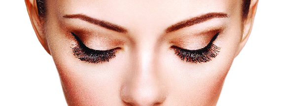 eyelashes, extensions, pamper, relax, spa