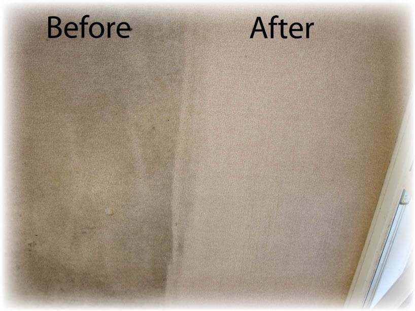 before & after carpet cleaning services my carpet cleaner charlotte, nc