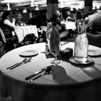Enjoy fine dining along with concerts near Ephrata
