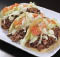 Savinos Street Tacos near Crest Hill, IL