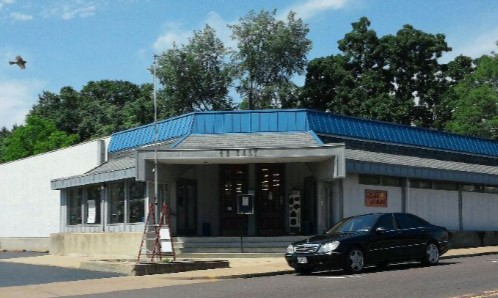 Schnarr's Hardware - Webster Groves Location
