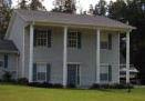 photo of home insured by State Farm Schuler Insurance Agency in Novi, MI
