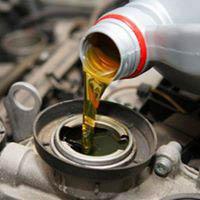 oil change schererville indiana