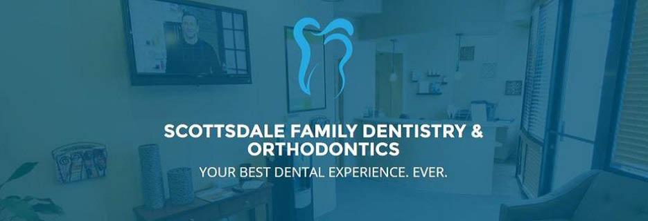 Cost of veneers for front teeth, veneers teeth price, cheap teeth whitening, best cosmetic dentist