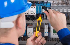 lighting, electric, installation, outdoor, indoor, generator, wiring, energy, repairs