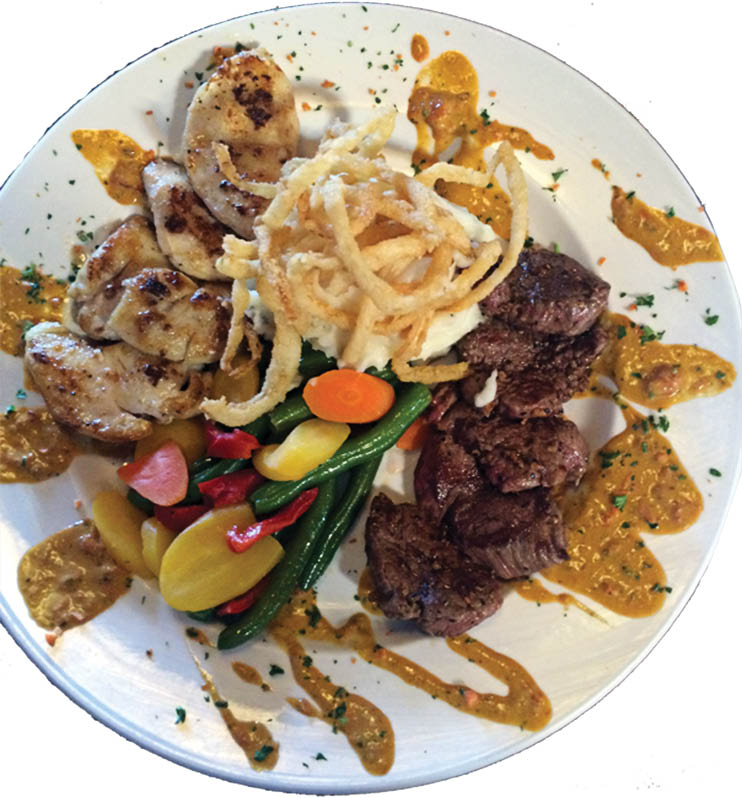 fine dining  water front dining  restaurant coupons near me steak dinner