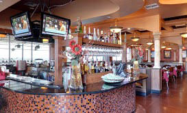 Restaurant-Coupons-San-Antonio-Italian-Food