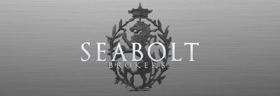Seabolt Brokers in Savannah, GA Banner ad