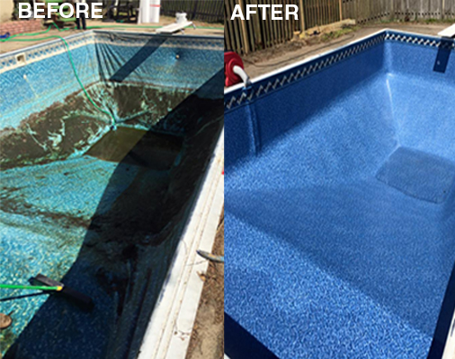 Seal's-Before-After-Pool-Service