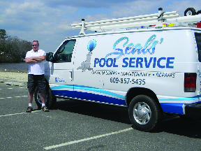 Seal's-Pool-Service-NJ