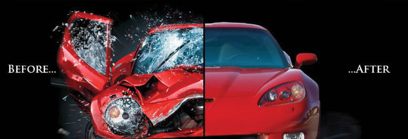 Seattle Automotive main banner image - Seattle, WA - auto collision repair