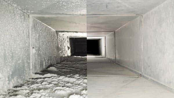 Professional duct cleaning by Seattle Steamers Carpet Cleaning - Everett air duct cleaners - air duct cleaning in Everett, WA - air duct cleaning in Seattle, WA - Seattle air duct cleaners - air duct cleaning coupons near me