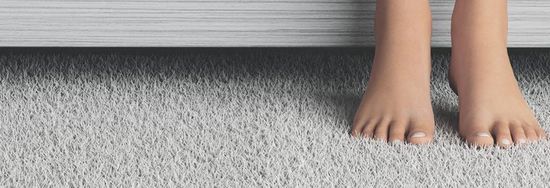 Seattle Steamers Carpet Cleaning in Everett, WA banner image - duct cleaning