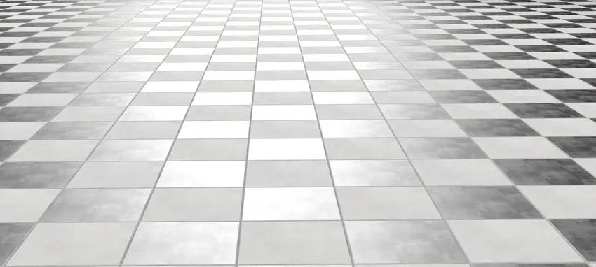 Professional tile & grout cleaning by Seattle Steamers Carpet Cleaning - Everett tile & grout cleaners - tile & grout cleaning in Everett, WA - tile & grout cleaning in Seattle, WA - Seattle tile & grout cleaners - carpet cleaning coupons near me