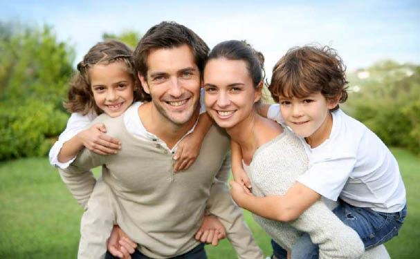Wedgwood Smiles in Seattle, WA - dentistry for the entire family - dentistry for adults and children - Seattle dentists
