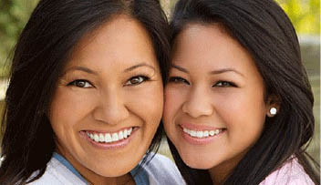 Let Wedgwood Smiles be your dental home - Seattle, Washington - Seattle dentists