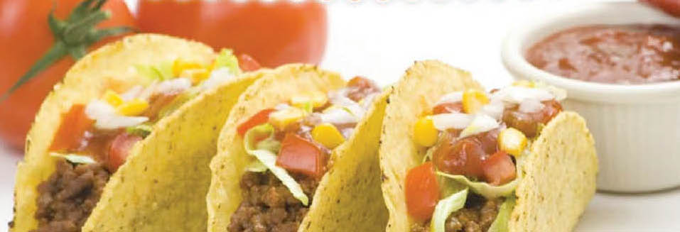 Sebastian's Mexican Restaurant and Cantina main banner image - Kirkland, WA
