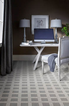 Select Floors-Marietta and Roswell, Georgis