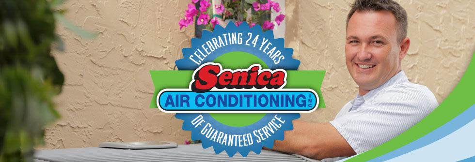 Air conditioning near me greater tampa bay area in florida marion citrus pinellas pasco hernando