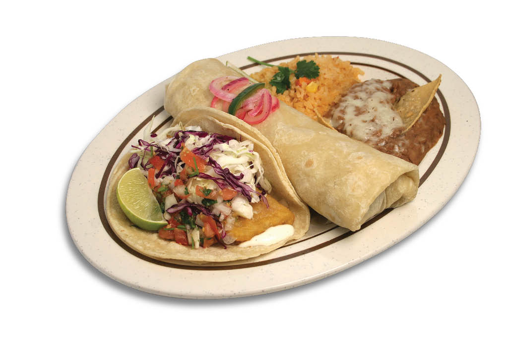 Senor Taco, Goodyear, AZ, burrito, authentic