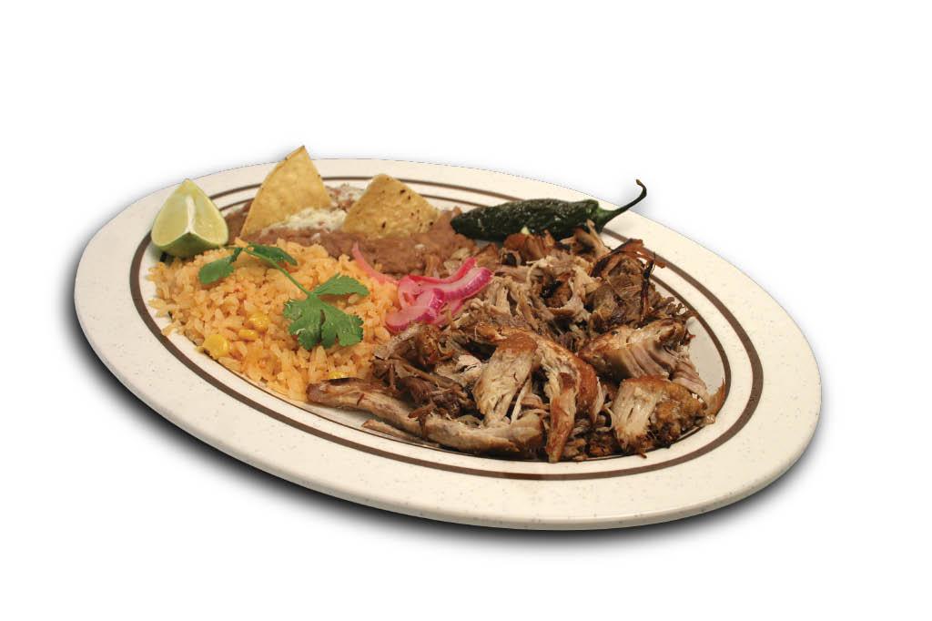 Senor Taco, Goodyear, AZ, delicious, Mexican