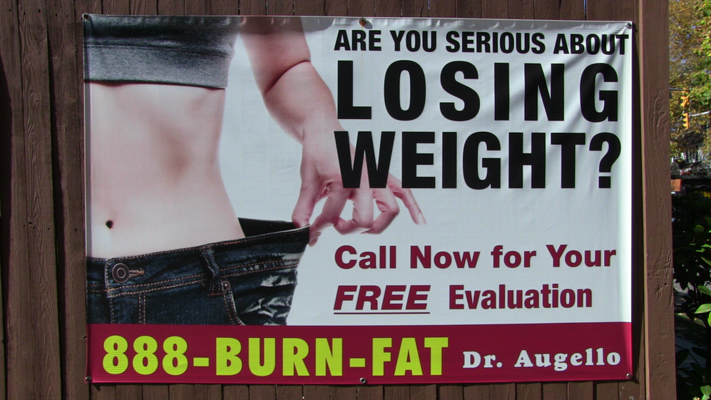 dr augello natural weight loss, bethlehem, pennsylvania, need to lose weight,