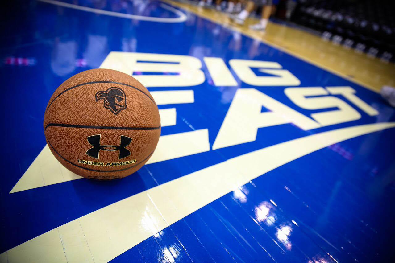 Seton Hall Schedule, Seton Hall University Basketball, Seton Hall University Men's Basketball, Seton Hall Pirates, Seton Hall Athletics Schedule, SHU in South Orange NJ, Seton Hall University in South Orange NJ, 07079 Basketball
