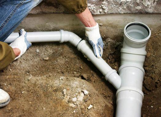 Sewer Repair in Union, NJ - Sewer Repair Coupons Near Me - Sewer Repair Coupons - Coupons for Sewer Repair