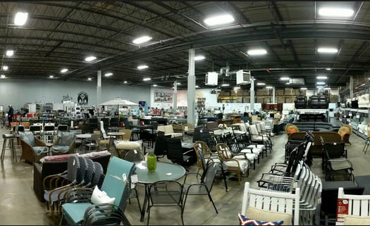 affordable furniture Shady Deal Depot new hope mn