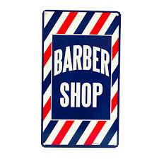 Shaves-Haircuts-Hot-Towel-Finish