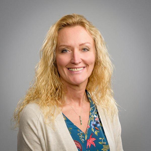 Dr. Katherine J. Ketcher, DMD - Shelton Dental Center - Shelton, WA - dentists in Shelton, WA - Shelton dentists