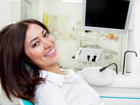 Shelton Washington dentists - Shelton Dental Center - Shelton dental office - dentistry near me - dentistry coupons near me