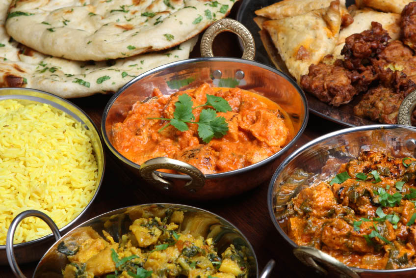 Sher E Punjab Indian restaurant - Seattle, WA - delicious Indian food - Seattle Indian Restaurants - Indian restaurants in Seattle, WA