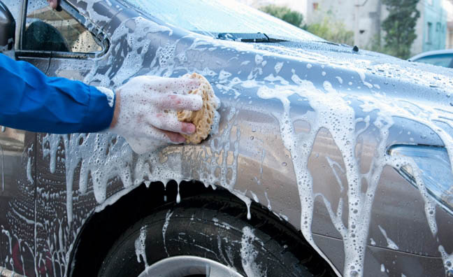 Car wash coupons in Belleville, NJ - Cheap Car Wash Belleville, NJ - Essex County Car Wash Coupons