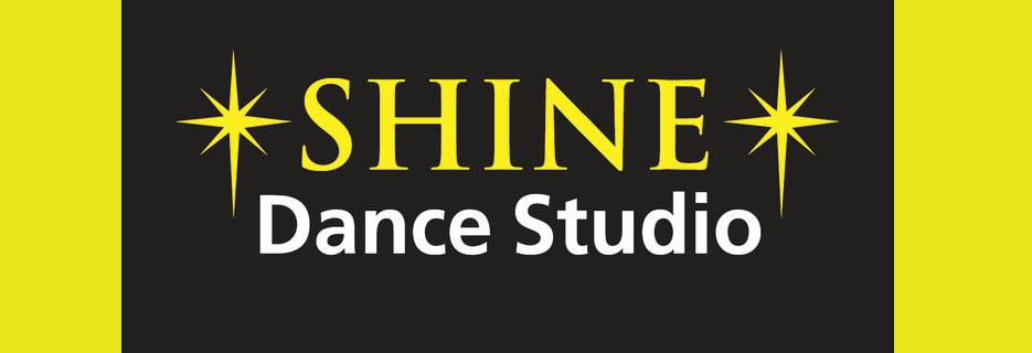 shine dance studio, dance studios kansas city, acrobatics kansas city, dance classes kansas city
